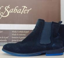 calsabater_personalitza les teves sabates1