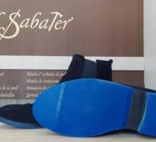 calsabater_personalitza les teves sabates2