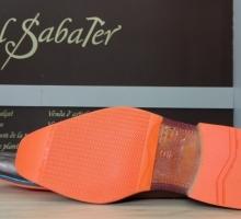 calsabater_personalitza les teves sabates3