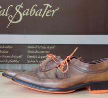 calsabater_personalitza les teves sabates4