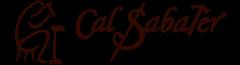 Cal Sabater